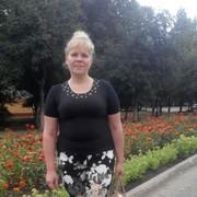 Виктория 44 Киев