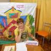 Светлана, 55, г.Ахтубинск