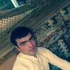Расим, 26, г.Юбилейный