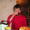илнар рахманов, 24, г.Киргиз-Мияки
