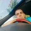 Тёма, 25, г.Москва