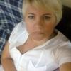 Наталия, 41, г.Ростов-на-Дону