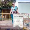 Галина, 54, г.Борисов