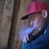 МуЧеНиК СаШа, 22, г.Старобалтачево