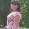 Анна, 30, г.Астрахань