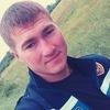 Евгений, 21, г.Новосибирск