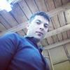 Эльмир, 26, г.Кемерово
