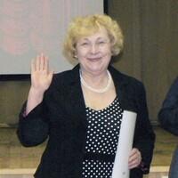 Ирина, 73 года, Рыбы, Москва