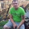 Ванек, 22, г.Серов