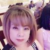 Roxalana, 35, г.Ташкент
