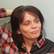 Людмила 38 Санкт-Петербург