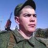 Александр, 26, г.Верхний Услон
