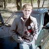 Виталий, 23, г.Коростень