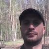 Игорь, 38, г.Городец