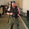 Евгений, 27, г.Пятигорск