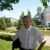 Герман, 48, г.Губкин