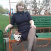 Светлана, 48, г.Саранск