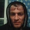 Андрей, 42, г.Залари