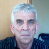 юрий, 70, г.Севастополь