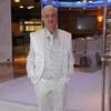 Пётр, 61, г.Хайфа