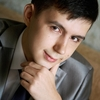 MICHAEL, 29, г.Крествью