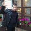 Игорь Росфельдт, 31, г.Великий Новгород (Новгород)