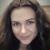 Irina, 37, г.Харьков