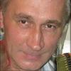 Александр, 56, г.Барановичи