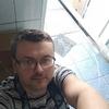 Руслан, 38, г.Ростов-на-Дону