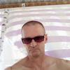 Владимир Саловатов, 38, г.Саратов
