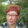 Татьяна, 55, г.Горно-Алтайск
