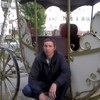 Misa, 34, г.Ижевск