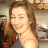 Светлана, 46, г.Владивосток