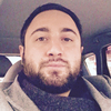 irakli, 31, г.Тбилиси