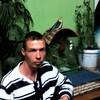 Ростислав, 37, Дніпро́
