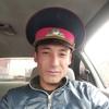 Бекмурза Рахмонов, 27, г.Шымкент
