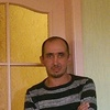 Александор, 34, г.Новокузнецк