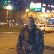 Геннадий 44 Москва