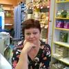 Irina, 48, Volga