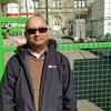 FAROOQ, 52, Birmingham