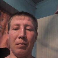 Николай, 31 год, Близнецы, Улан-Удэ