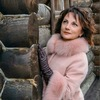 Светлана, 52, г.Нефтеюганск