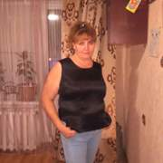 Татьяна 30 Алчевск