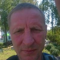 альберт, 50 лет, Близнецы, Нижний Новгород