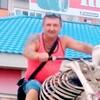 Andrey, 45, Timashevsk