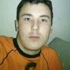 Сергей, 30, г.Невьянск