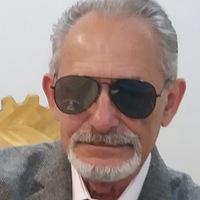 Бронислав, 73 года, Весы, Тель-Авив-Яффа