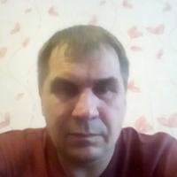Сергей, 55 лет, Телец, Челябинск