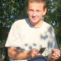 sergei, 44 года, Телец, Москва