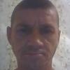 Александр, 40, г.Киселевск